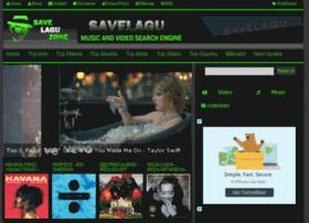 Savelagu.tv thumbnail