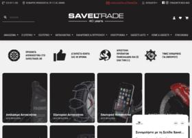 Saveltrade.gr thumbnail