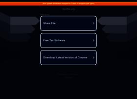 Savethepixel.org thumbnail