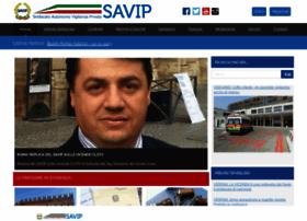 Savip.it thumbnail