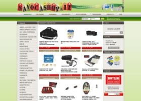 Palermo Armeria Savoca Italo Snc At Website Informer