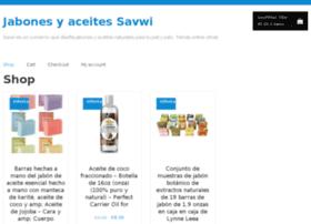 Savwi.com thumbnail