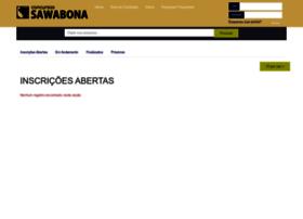 Sawabonaconcursos.com.br thumbnail