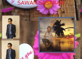 Sawansasaram.in thumbnail