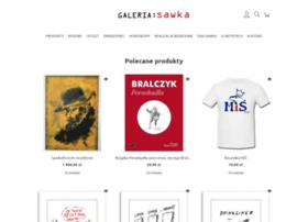 Sawka.pl thumbnail