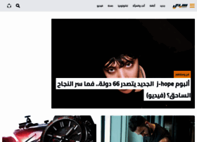 Sayidy.net thumbnail