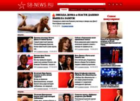 Sb-news.ru thumbnail