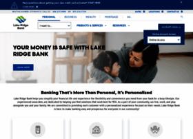 Sbcp.bank thumbnail