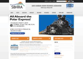 Sbhra.org thumbnail