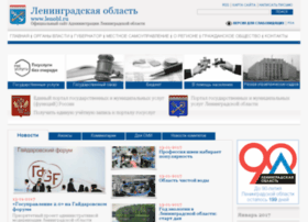 Sbor.net.ru thumbnail