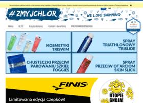 Sbrsports.pl thumbnail
