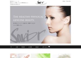 Sbs-savior.jp thumbnail