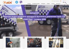 Sbt.com.ua thumbnail