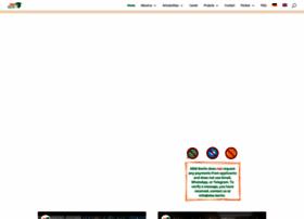 Sbw.berlin thumbnail