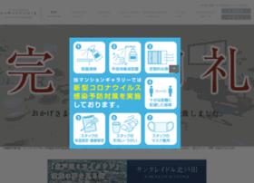 Sc-kawaguchi2.jp thumbnail