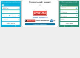 Sc-veles.ru thumbnail