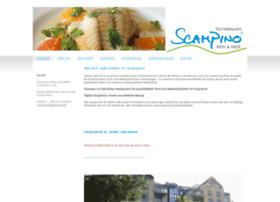 Scampino.de thumbnail