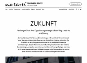 Scanfabrik.de thumbnail