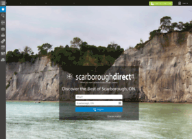 Scarboroughdirect.ca thumbnail