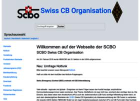 Scbo.net thumbnail