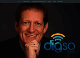 Scc.co.at thumbnail