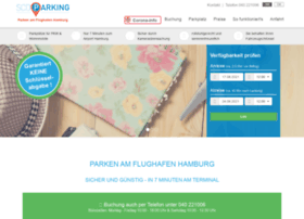 Scd-parking.de thumbnail