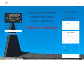 Sceav-pisek.cz thumbnail
