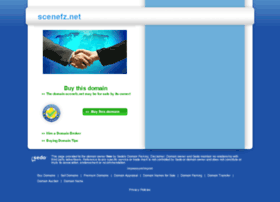 Scenefz.net thumbnail