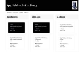 Schachklub-feldbach.at thumbnail