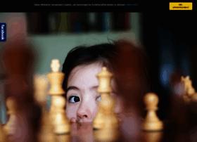 Schachschule-muenchen.de thumbnail