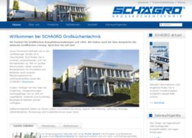 Schaegro.de thumbnail