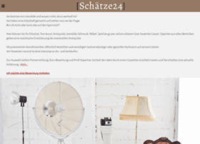 Schaetze24.de thumbnail
