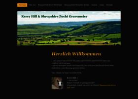 Schafzucht-ladbergen.de thumbnail
