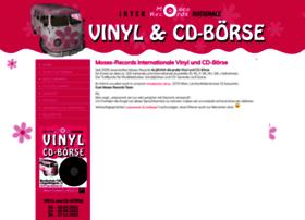Schallplattenboerse.at thumbnail