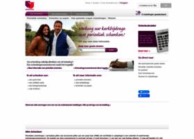 Schenkservice.nl thumbnail