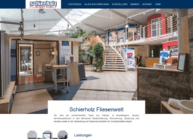 Schierholz-fliesenwelt.de thumbnail