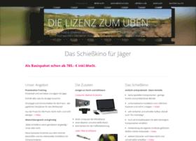 Schiesskino-online.de thumbnail