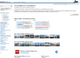 Schiffbilder.de thumbnail