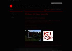 Schilderijenbestellen.nl thumbnail