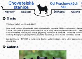 Schipperke.cz thumbnail