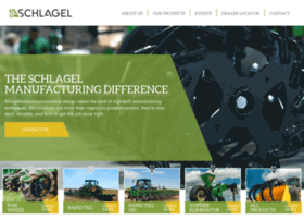 Schlagel.net thumbnail