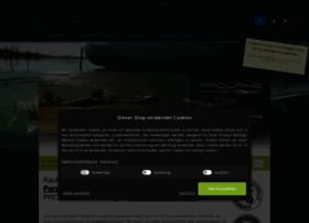 Schlauchboote-aussenborder.de thumbnail