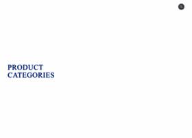 Schlegel.com.sg thumbnail