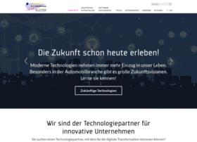 Schleissheimer.de thumbnail