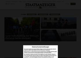 Schloesser-magazin.de thumbnail