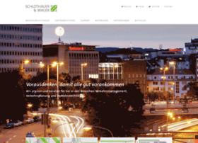 Schlothauer.de thumbnail