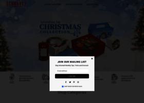 Schmancy.in thumbnail