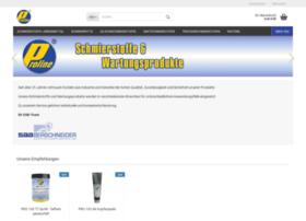 Schmierstoff-online.de thumbnail