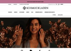 Schmuckladen.de thumbnail