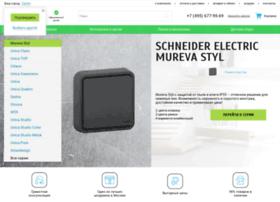 Schneider-pro.ru thumbnail